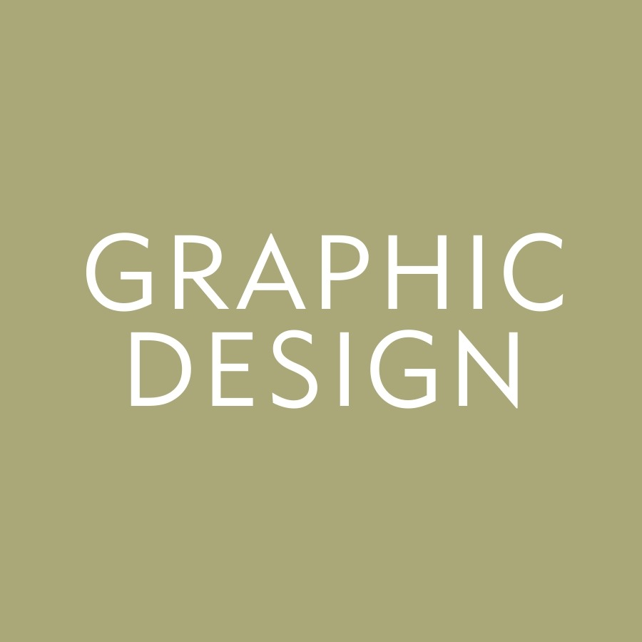 ABC Advertising Partners Limited Graphic Designers in Oxfordshire