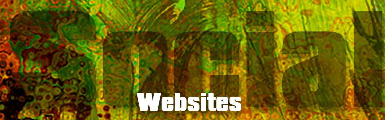 Website Designers in Oxfordshire ABC advertising partners